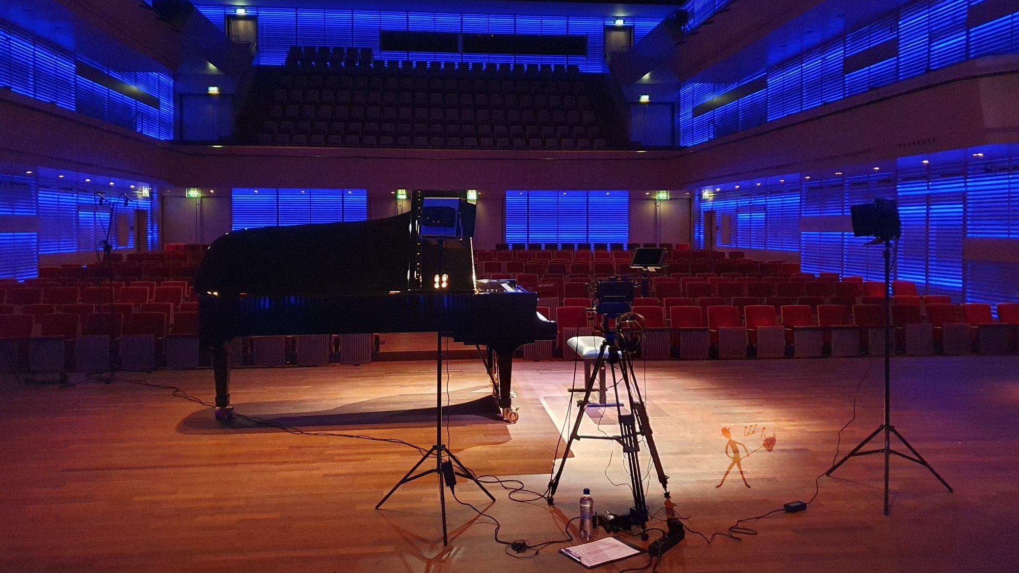 Klankenvanger-concertregistratie-klassieke-muziek