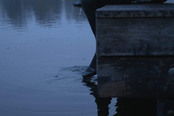 natuurzwemmen-klankenvanger4