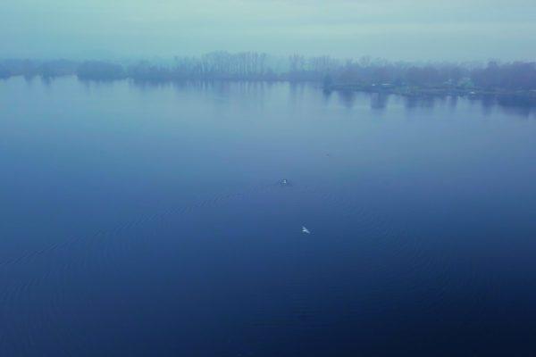 natuurzwemmen-klankenvanger8
