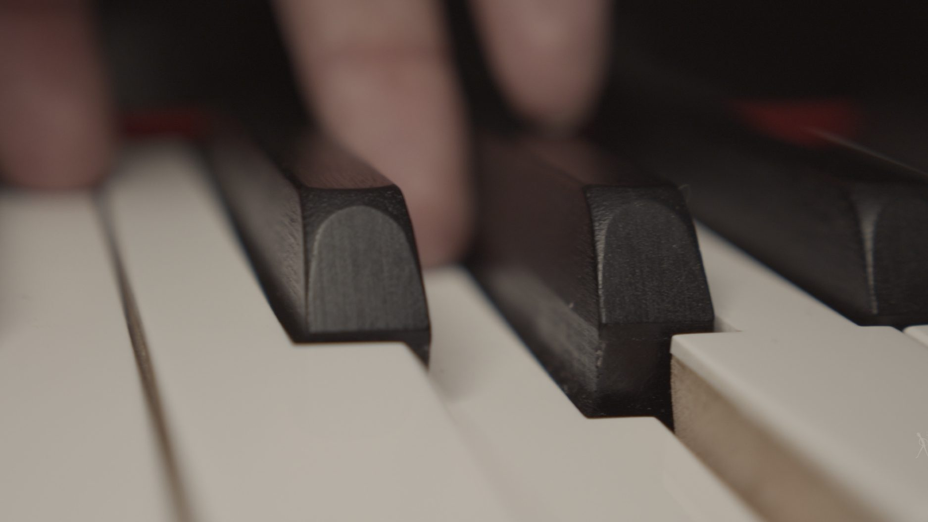 What to look for when buying a piano